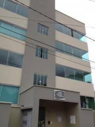 Apartamento para Alugar, 87,67m² àrea privativa - 1 suíte + 2 quartos - Czerniewicz