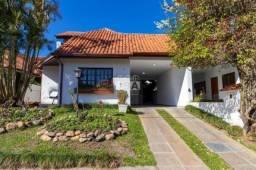 Casa de condomínio para alugar com 4 dormitórios em Uberaba, Curitiba cod:632981262