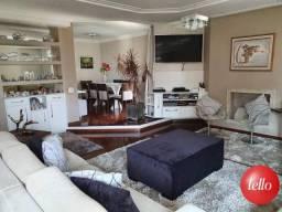 Título do anúncio: Apartamento para alugar com 3 dormitórios em Santana, São paulo cod:221648