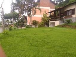 Casa à venda com 3 dormitórios em Piratininga, Niterói cod:2213