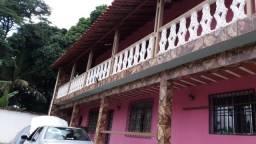 Lote - Terreno à venda, 3 quartos, 4 vagas, Parque São José - Belo Horizonte/MG