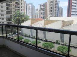 Apartamento para alugar com 4 dormitórios em Centro, Ribeirao preto cod:L7011
