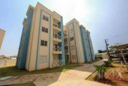 Apartamento com 2 dormitórios, 78 m² - venda por R$ 255.000,00 ou aluguel por R$ 1.200,00/