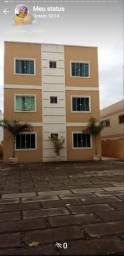 Apartamento Térreo de 2 quartos, localizado a apenas 1 quadra da Rodovia Amaral Peixoto