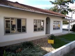 Casa para Alugar, 100,00m² àrea privativa - 3 quartos - Vila Nova
