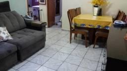 Apartamento à venda, 2 quartos, 1 vaga, Glória - Belo Horizonte/MG