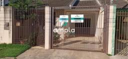 8329 | Casa à venda com 3 quartos em Jardim Diamante, Maringá