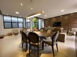 8443 | Casa à venda com 4 quartos em Ecoville 2, Dourados
