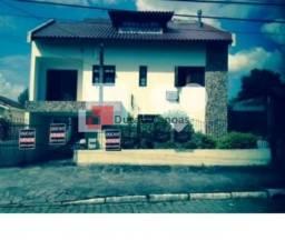 Casa para Aluguel no bairro Nossa Senhora das Graças - Canoas, RS