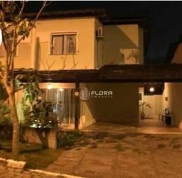 Casa à venda, 150 m² por R$ 450.000,00 - Badu - Niterói/RJ