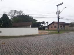 Casa à venda em Floresta, Joinville cod:V21026