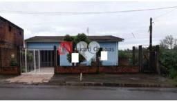 Terreno a Venda no bairro Floresta - Nova Santa Rita, RS