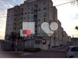 Apartamento a Venda no bairro Igara - Canoas, RS