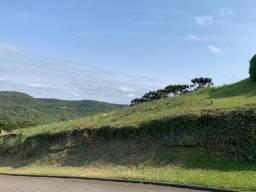 Terreno à venda, 800 m² por R$ 850.000,00 - Aspen Mountain - Gramado/RS