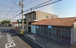 Casa à venda com 2 dormitórios em Vila sao jorge, Sao jose do rio preto cod:V11682