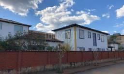 Casa à venda com 5 dormitórios em Parque dos bandeirantes, Tiradentes cod:3534