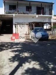 Sobrado para Aluguel no bairro Santo André - São Leopoldo, RS