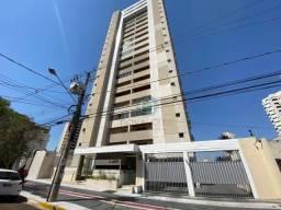 Apartamento Espaçoso com 4 dormitórios à venda, 190 m² por R$ 899.000 - Centro - Campo Gra