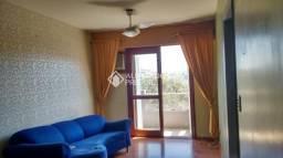 Título do anúncio: Apartamento para alugar com 2 dormitórios em Rio branco, Novo hamburgo cod:313624