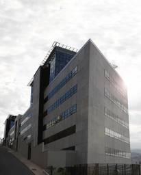 Sala à venda, Buritis - Belo Horizonte/MG
