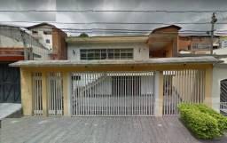 Casa para aluguel, 5 quartos, 2 suítes, 5 vagas, Jardim Maia - Guarulhos/SP