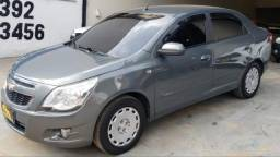 Chevrolet cobalt 2013 1.4 mpfi lt 8v flex 4p manual