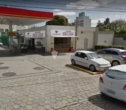 Sala para aluguel, 10 vagas, Vila Moema - Tubarão/SC