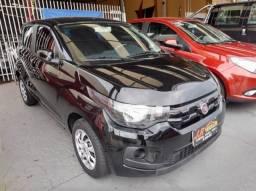 Mobi Drive 2018 1.0 3cc! Uber e Pop 99! R$ 32.900,00