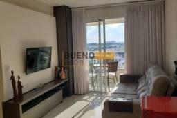 Apartamento de 3 quartos para venda, 74m2