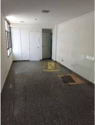 Sala para alugar, 28 m² por R$ 1.000,00 - Icaraí - Niterói/RJ