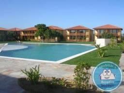 Apartamento para Venda Praia do Mutá R$210.000,00