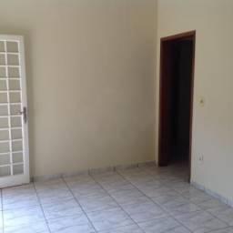 Casa à venda com 3 dormitórios em Centro, Araraquara cod:CA0271_ELIANA