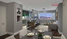 Apartamento à venda, 66 m² por R$ 395.000,00 - Higienópolis - Porto Alegre/RS