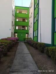 Apartamento para alugar com 2 dormitórios em Jardim florida, Jacarei cod:L8083