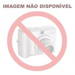 Calota Central Roda Liga Leve Preta  Original Gm 52131515?