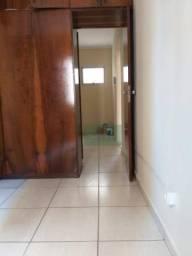 Apartamento com 1 dormitório para alugar, 35 m² por R$ 690,00/mês - Centro - Campinas/SP