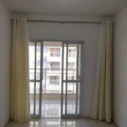 Apartamentos de 2 dormitório(s), Cond. Residencial Vancouver cod: 2057