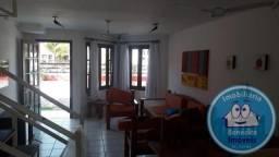 Duplex para Venda na melhor Localização de Porto Seguro R$270.000,00