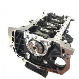 Motor Parcial Cv Automática Original Gm  Original Gm?