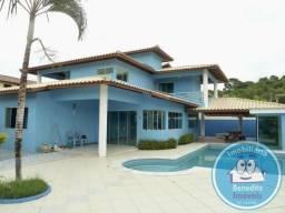 Vendo casa excelente próximo da praia R$850.000,00
