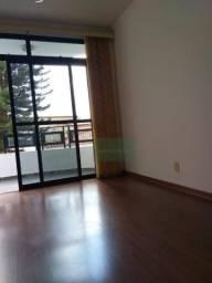 Apartamento a venda- Jd. Paraiso-3 dorm. 113 m² por R$ 380,000 - Campinas/SP