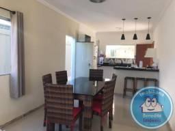Casa para Venda no bairro Village III Excelente Imóvel !! R$650.000,00