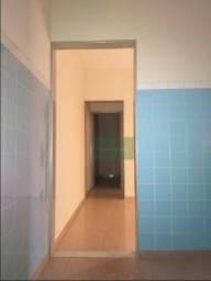 Casa com 1 dormitórios para alugar, 50 m² por R$ 800/mês - Vila Marieta - Campinas/SP