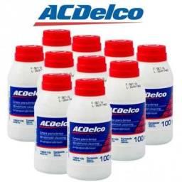Optikleen Limpa Parabrisas 100ml Acdelco Acdelco *