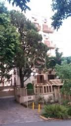 Apartamento à venda com 3 dormitórios em Moinhos de vento, Porto alegre cod:HM173