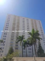Título do anúncio: Apartamento para Venda em Presidente Prudente, EDIFICIO LAUDÉRIO BOTIGELLI, 4 dormitórios,