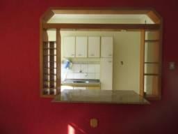 Apartamento para alugar com 1 dormitórios em , cod:I-025589