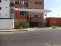 Apartamento para Venda em Teresina, SÃO JOÃO, 3 dormitórios, 2 suítes, 1 banheiro, 1 vaga