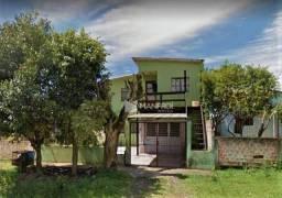 Apartamento para alugar, 60 m² por R$ 800,00/mês - Formosa - Alvorada/RS