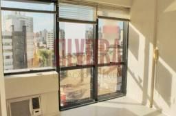 Escritório para alugar em Alto petrópolis, Porto alegre cod:8030